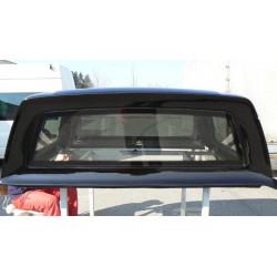 čelní pevné okno hardtopu CKG