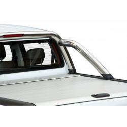 Mountain Top hliniková roleta Toyota Hilux DC