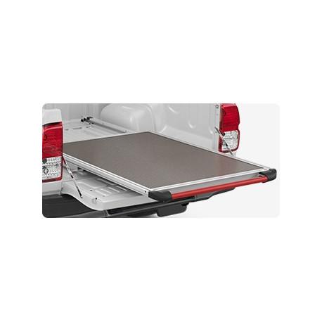 Mountain Top Bed slide, heavy duty L200/Fullback