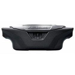 Box na nářadí Aeroklas Gladiator U-Box XL