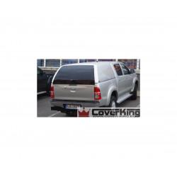 Hardtop CKT Work II Fleet  pro Toyota Hilux