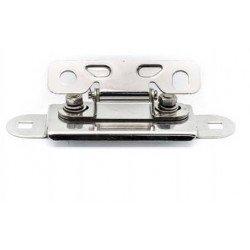 CKT - Nerezový pant pro uchycení dveří hardtopu