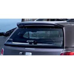 Zadní sklo pro hardtop Mitsubishi L200 OEM 2016+  MZ331030
