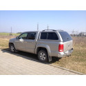 Hardtop CKT Windows II pro VW Amarok DC