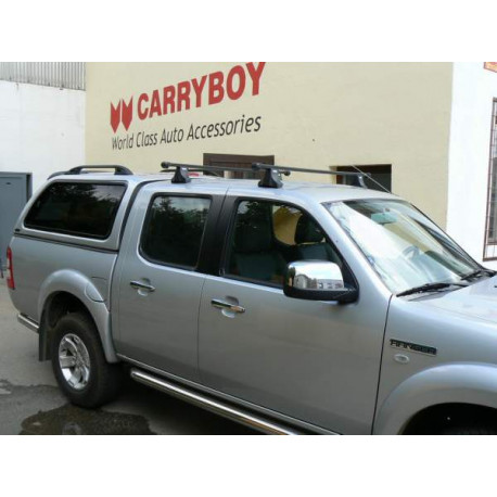 HT CKT Windows pro Ford Ranger 06-2012 DC