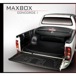 MAXBOX  - CONCORDE FULLSIZE 1.1