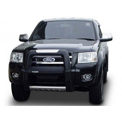 PE A Bar For Ford Ranger - přední ochranný rám