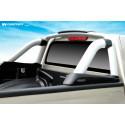 CB 731 MT Sport Roll Bar   -  (Rám korby)  pro  Mitsubishi Triton(L200)