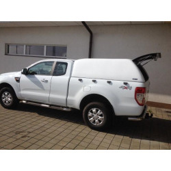 Ford Ranger Super Cab rv. 2012 -
