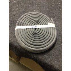 Těsnící guma pod hardtop, kryt korby