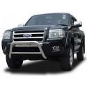 Ford Ranger 2006 -2012/Mazda BT50